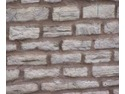 Bricklayer, Stonemason, Chimney & Fireplace Specialist in Bury