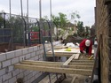 Extension Builder, Loft Conversion Specialist, Restoration &amp;amp; Refurb Specialist in New Wanstead
