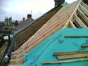 Carpenter & Joiner, Extension Builder, Painter & Decorator in Bristol