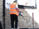 Damp Proofing Specialist, Restoration & Refurb Specialist, Roofer in South Norwood
