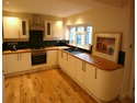 Kitchen Fitter, Bathroom Fitter, Carpenter & Joiner in Stourbridge