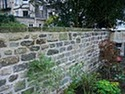 Stonemason, Bricklayer, Landscape Gardener in Bath