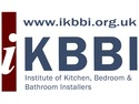 Kitchen Fitter, Bathroom Fitter, Painter & Decorator in Canterbury