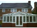Window Fitter, Conservatory Installer, Handyman in Hemel Hempstead