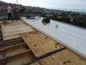 Roofer in Paignton