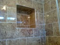 Bathroom Fitter, Tiler, Plumber in Peckham