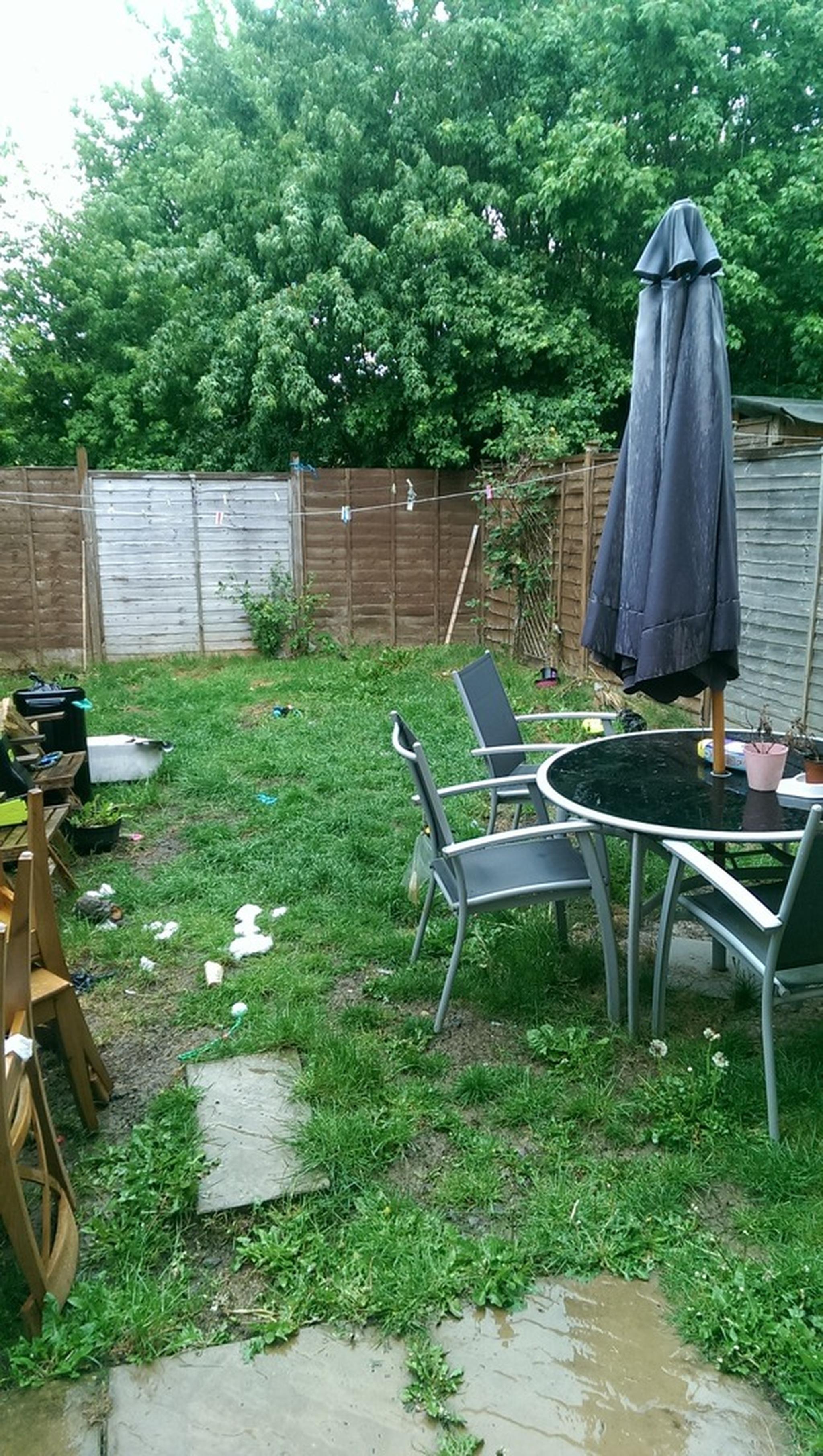 natasha price   win a grand for your garden
