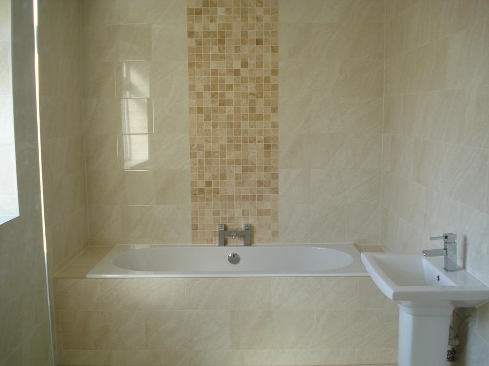 Southport Bathrooms 94 Feedback Plumber Tiler