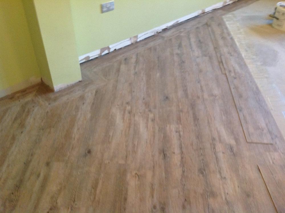 Jr floors 100 feedback carpet fitter flooring fitter for Wood floor 45 degree angle
