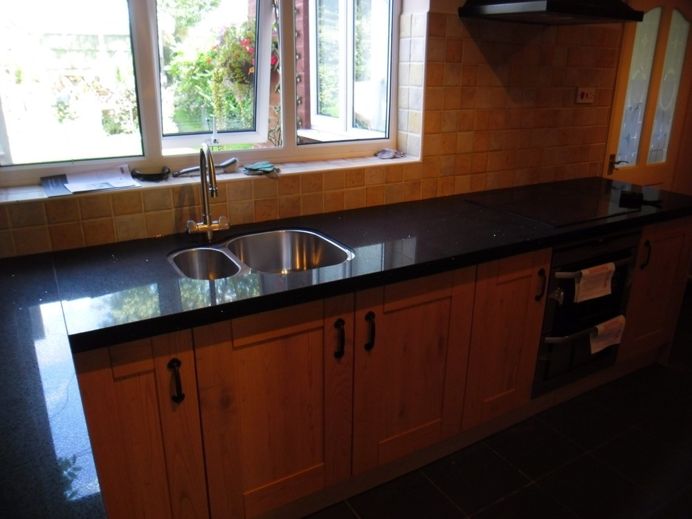 Great Barr Electrical Services 100 Feedback Kitchen Fitter Electrician In Birmingham