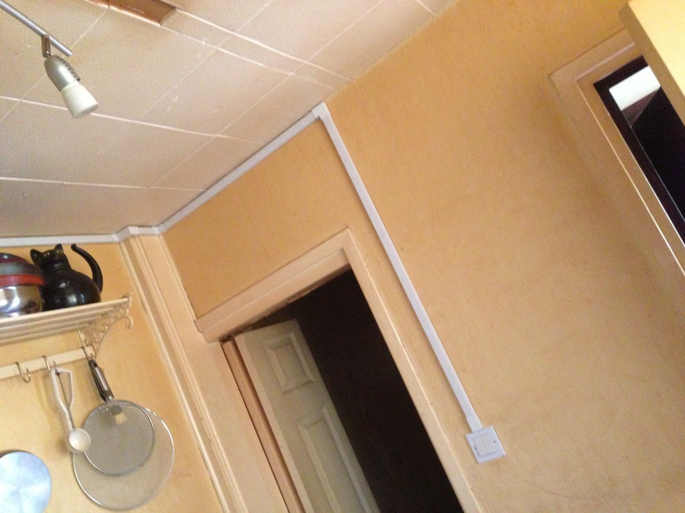How to install a fan in a bathroom - Csp Electrical Services 100 Feedback Electrician In Nottingham