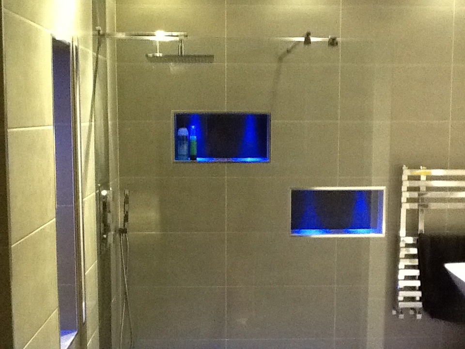 Amazing LED Bathroom Lights 960 x 720 · 215 kB · jpeg