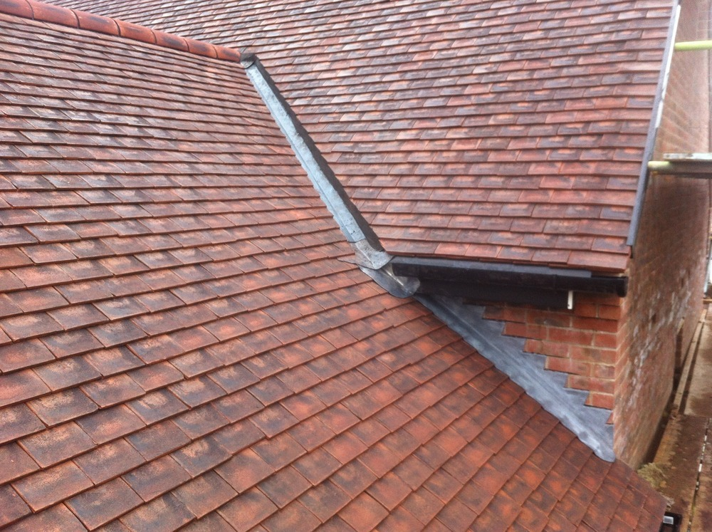 J Amp A Roofing Specialists 100 Feedback Roofer In Portsmouth