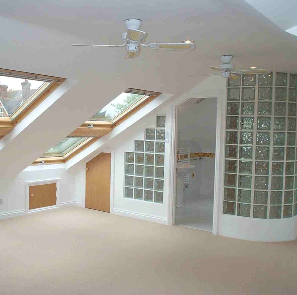 Faryearny Building Services Limited 100 Feedback Extension Builder Loft Conversion