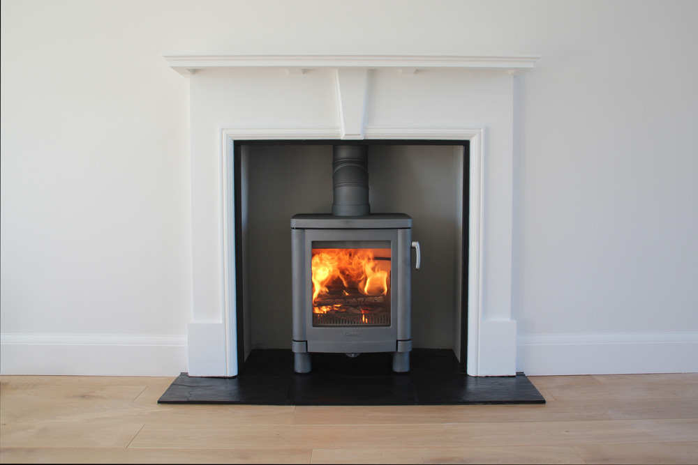 Scarlett Fireplaces Wood Stoves Amp Chimneys 100 Feedback