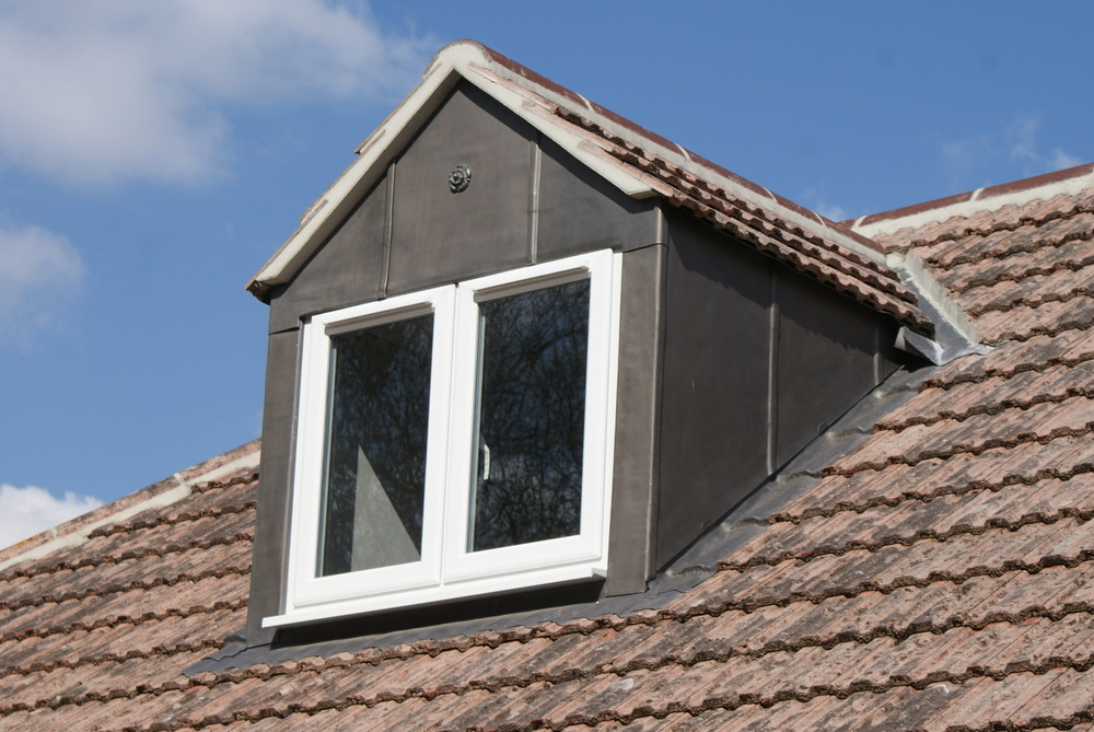 Chris King Roofing Limited Roofer In Devizes