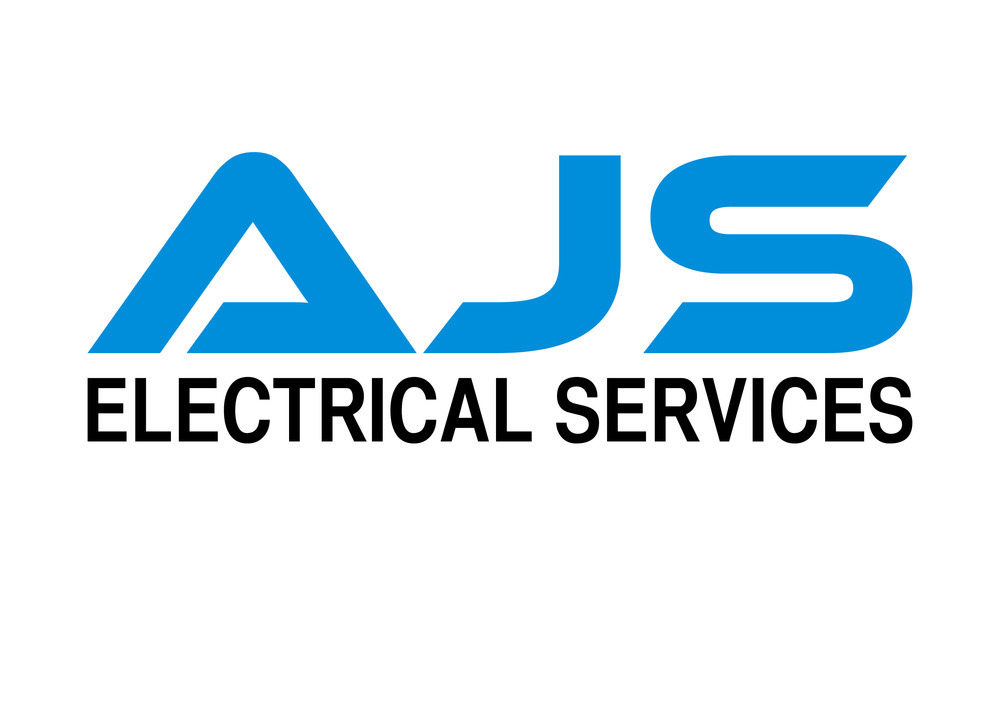 Ajs Electrical Services 100 Feedback Electrician In