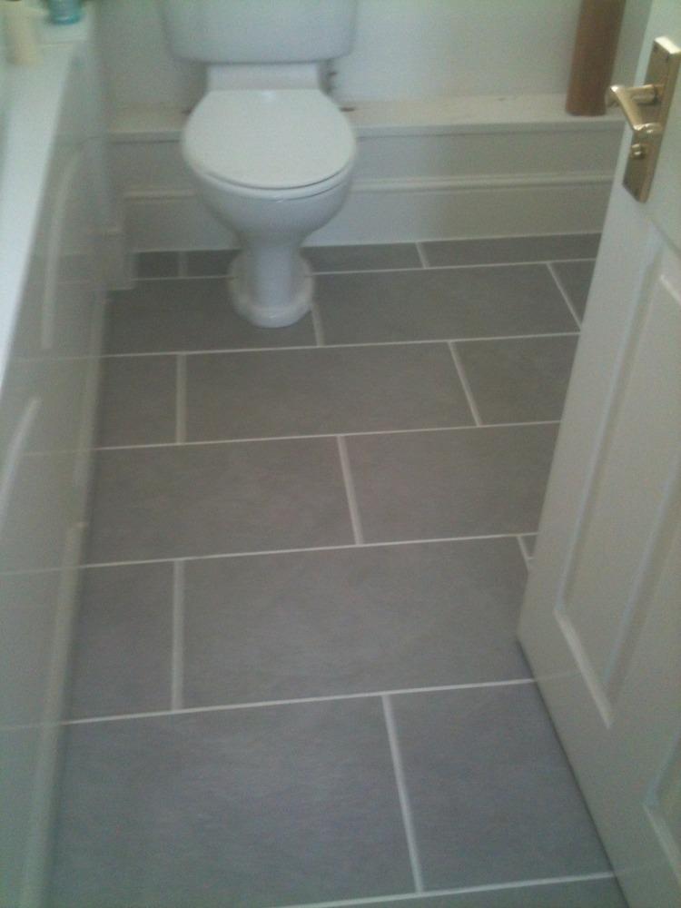Ml Bathroom And Tiling Services 100 Feedback Bathroom
