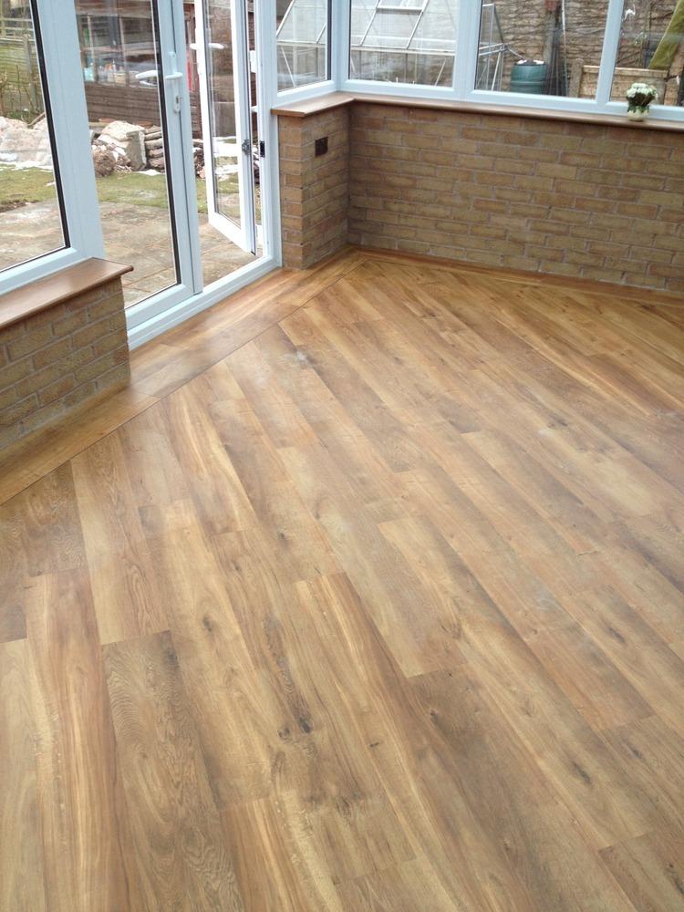 Central Flooring 100 Feedback Flooring Fitter In Willenhall