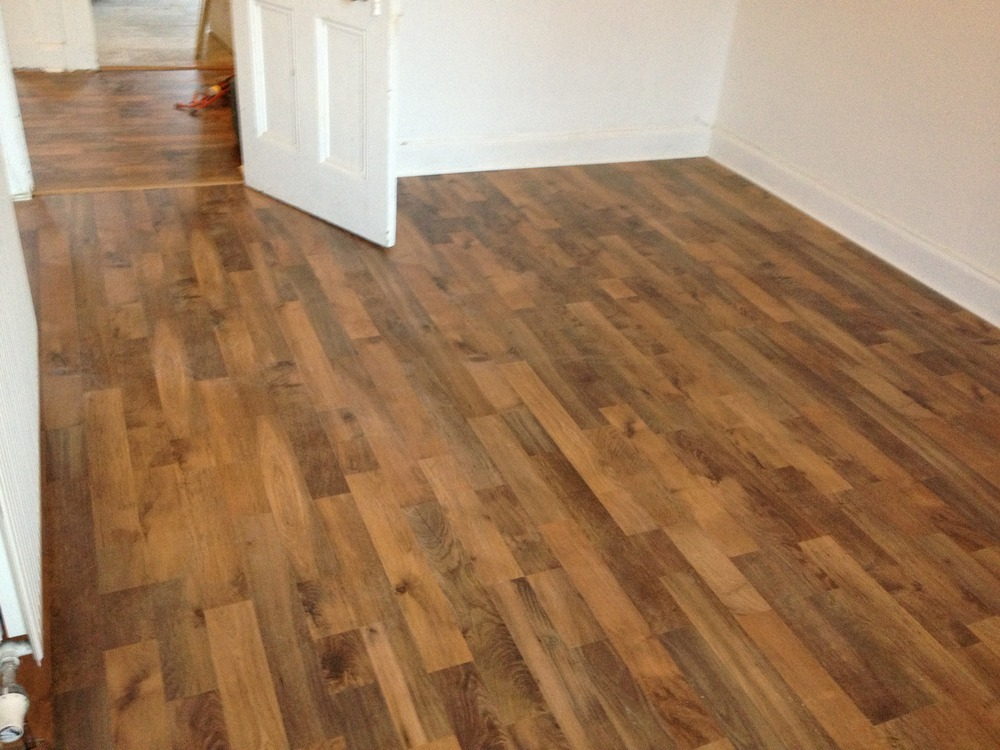 laminate wood flooring glasgow 28 images laminate