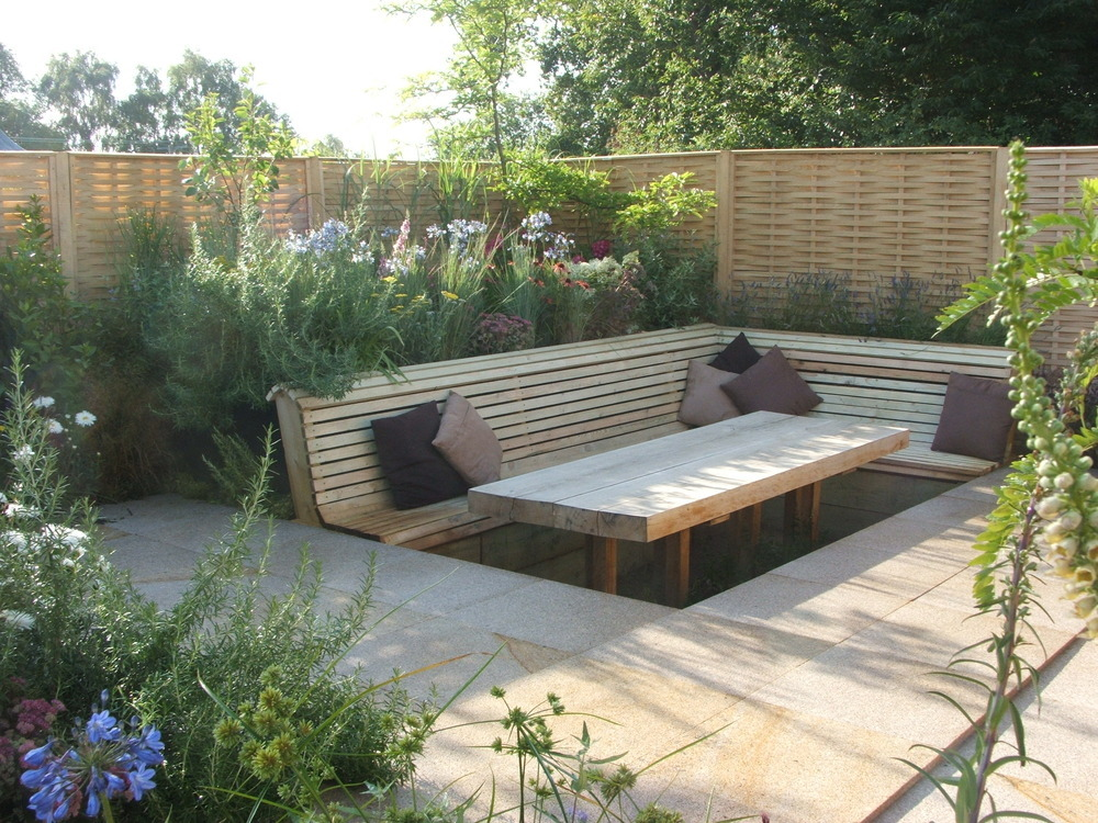 jody lidgard bespoke outdoor spaces 100 feedback