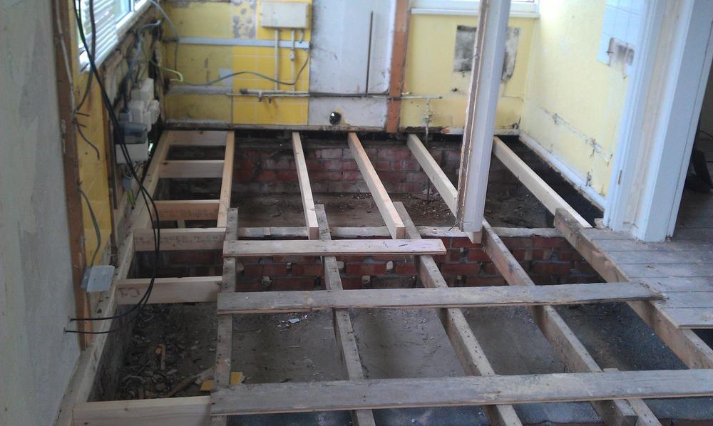Damp-proof Course DPC - Designing Buildings Wiki