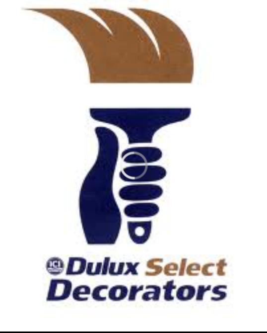 diamond white decorating services 100 feedback painter. Black Bedroom Furniture Sets. Home Design Ideas