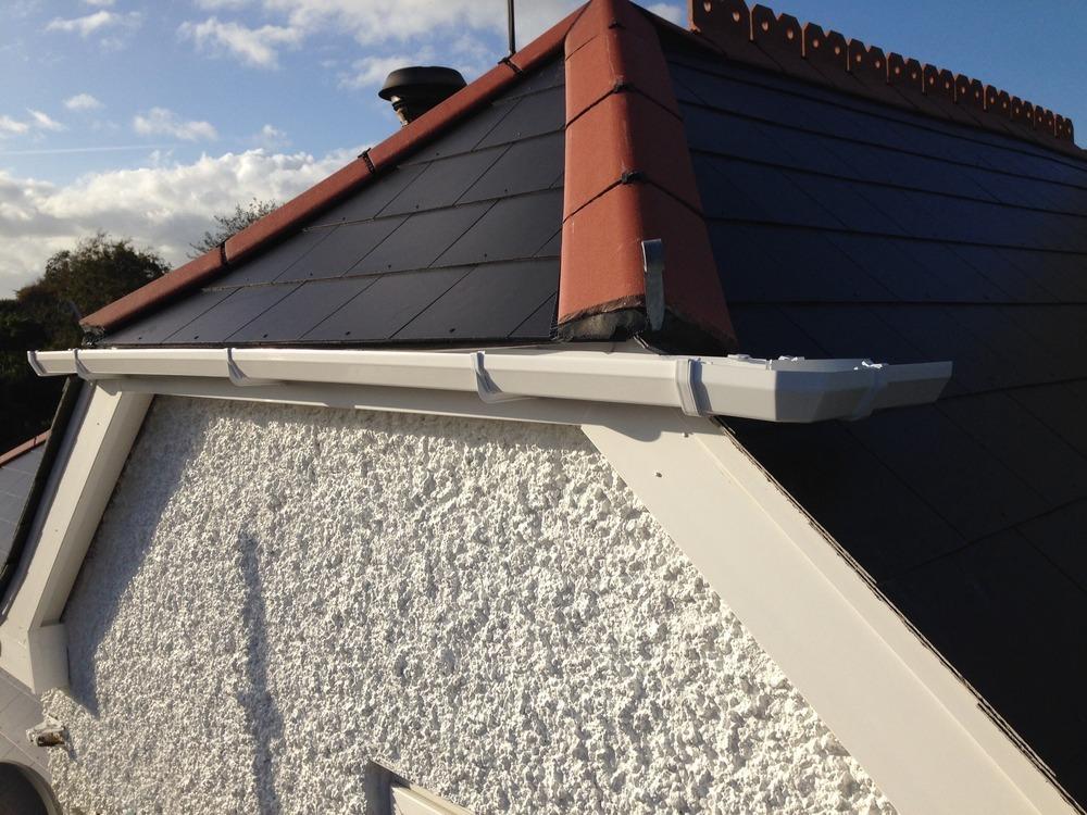 Rightroof 100 Feedback Roofer Garage Amp Shed Builder In