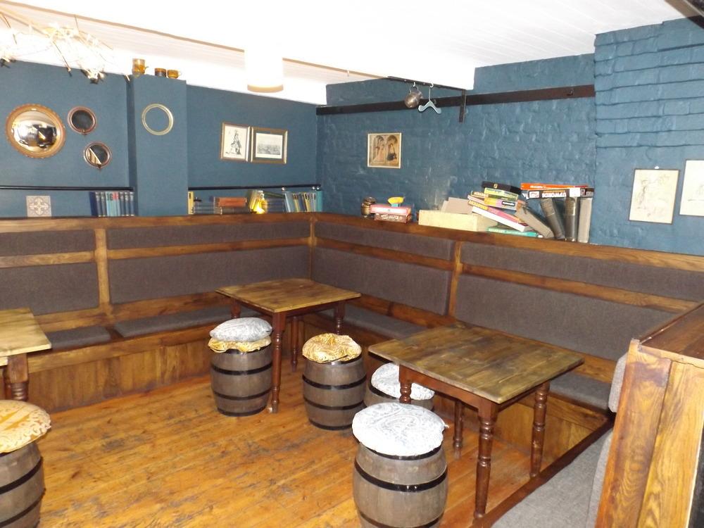 Zielonka Ltd 100 Feedback Bathroom Fitter Carpenter Joiner Bricklayer In Great Yarmouth