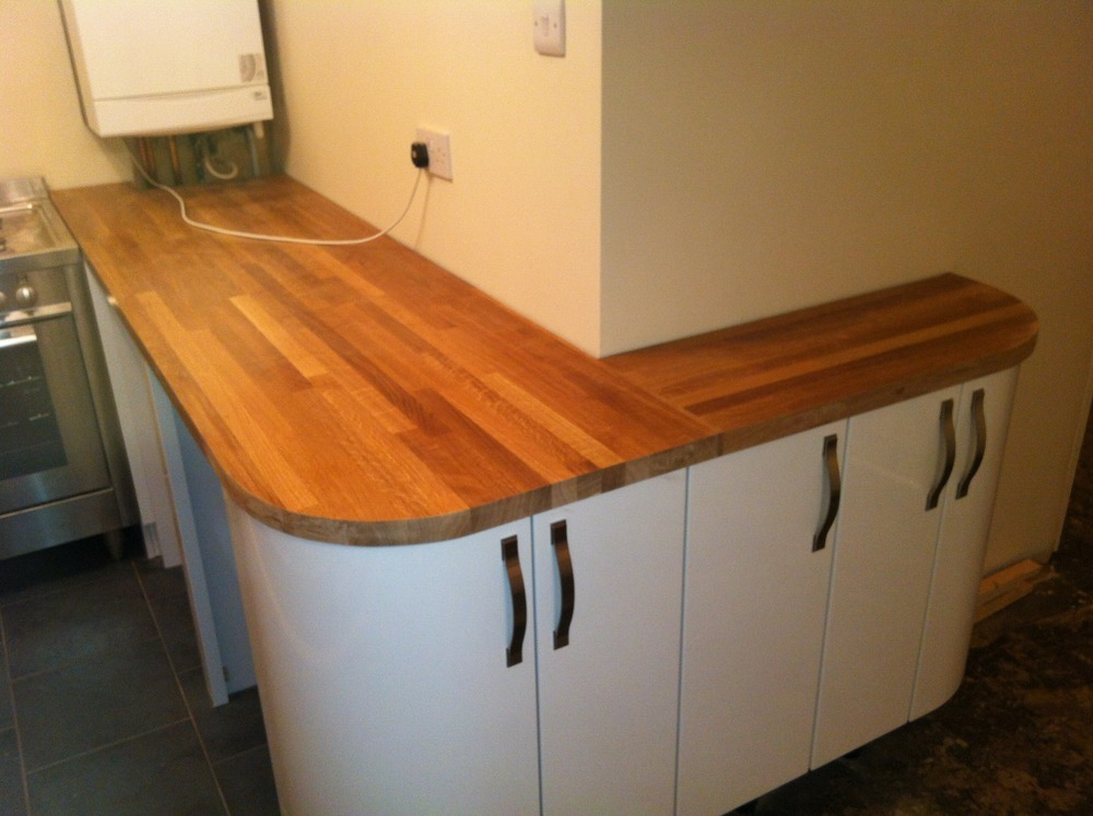 Woodwright Carpentry Joinery Ltd 100 Feedback Kitchen Fitter Loft Conversion Specialist