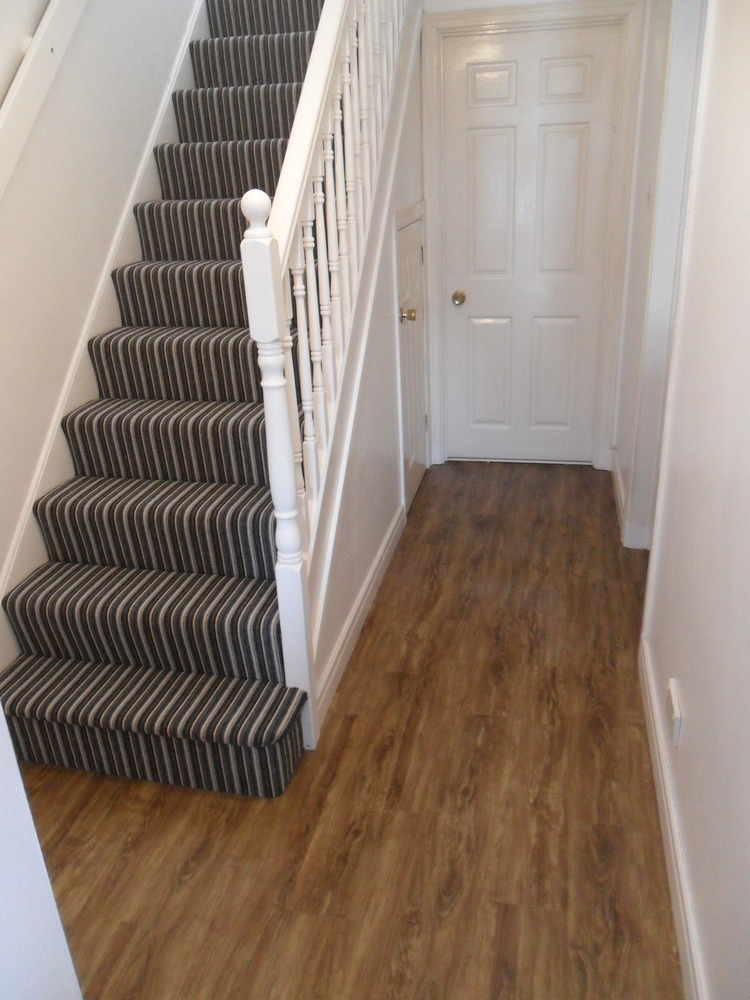 Flooring Fitter Carpet Fitter In Ilkeston