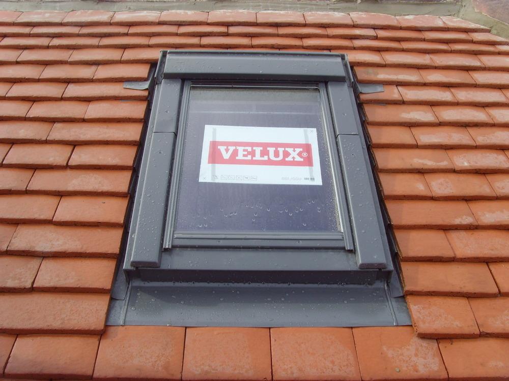 alpine roofing services 100 feedback roofer in halifax. Black Bedroom Furniture Sets. Home Design Ideas