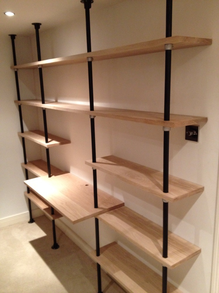 E5 Carpentry 100 Feedback Carpenter amp Joiner Kitchen  : 1673928ee016f9f67 from www.mybuilder.com size 750 x 1000 jpeg 143kB