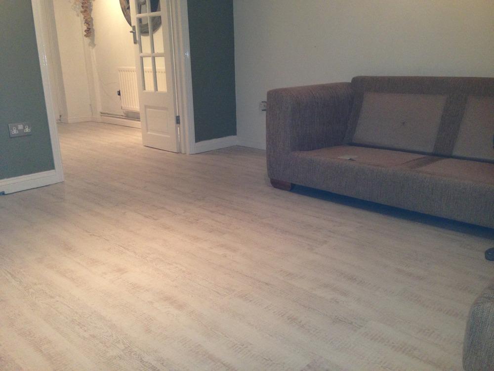 Great Choice Carpets And Flooring 100 Feedback Flooring