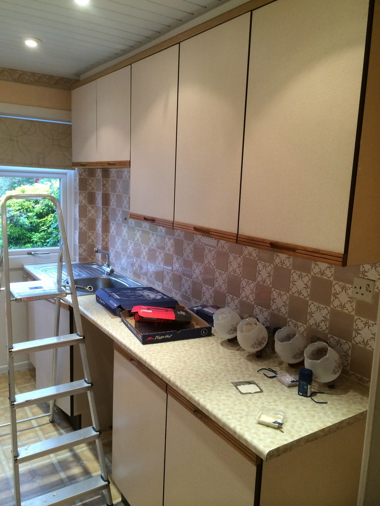 Home Design: 100% Feedback, Kitchen Fitter In Buntingford