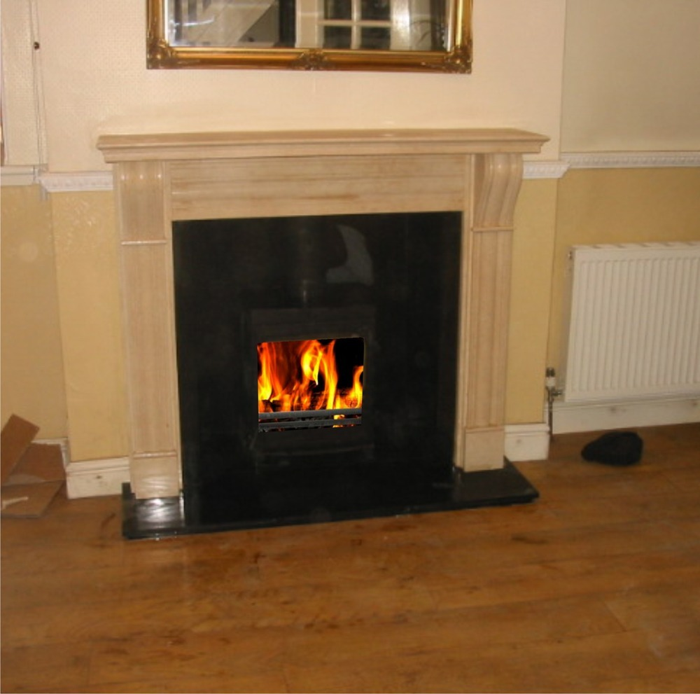 Central Chimney Specialists 100 Feedback Chimney