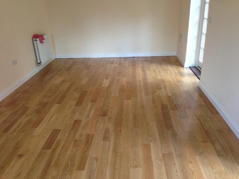Simply Flooring Experts Ltd 100 Feedback Carpet Fitter