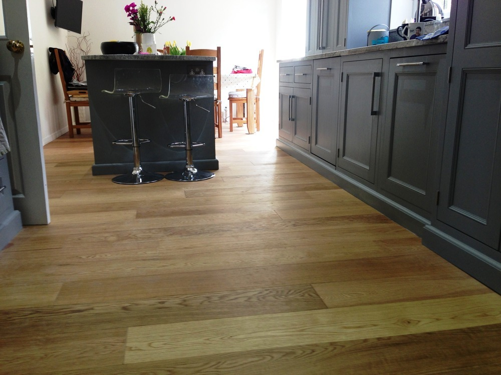 Simply Flooring Experts Ltd 100 Feedback Carpet Fitter Flooring Fitter In Hemel Hempstead