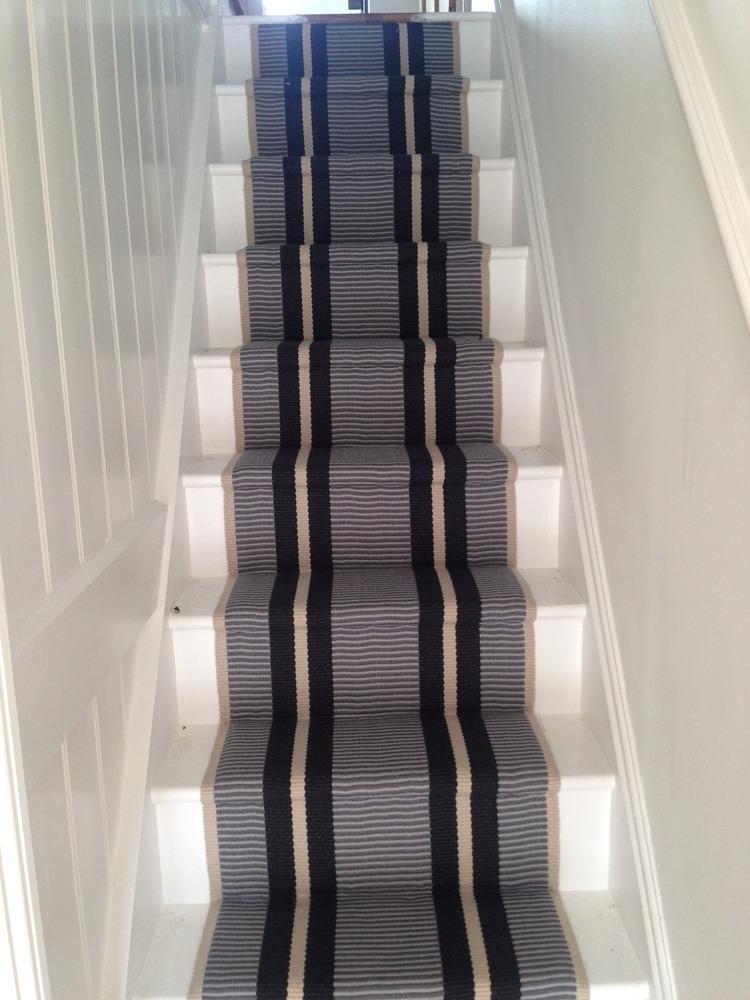 Simply Flooring Experts Ltd: 100% Feedback, Carpet Fitter, Flooring ...