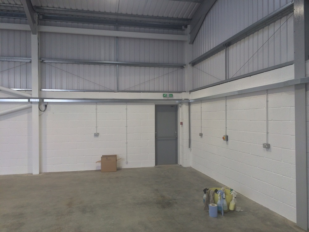 Complete Electrical Solutions   Norfolk   Ltd  100  Feedback  Electrician In King U0026 39 S Lynn