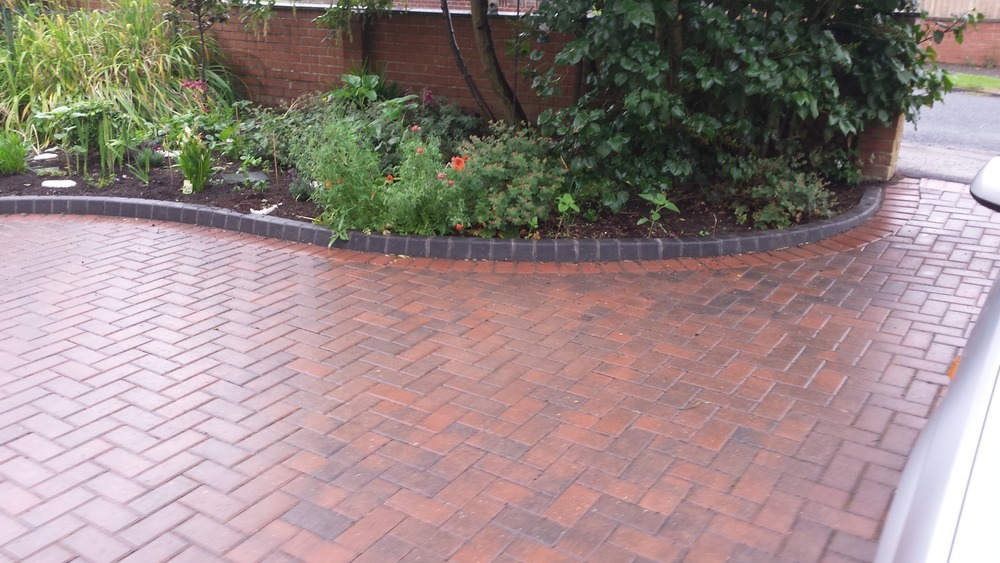 27 excellent Landscape Gardening Apprenticeships Leeds u2013 izvipi.com