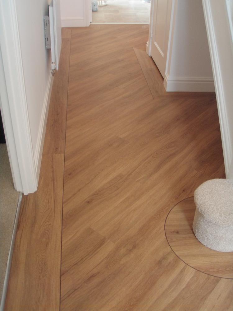 Derek evans floor laying 100 feedback flooring fitter for Wood floor 45 degree angle