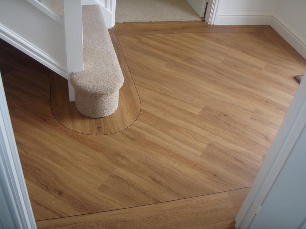 Derek Evans Floor Laying 100 Feedback Flooring Fitter