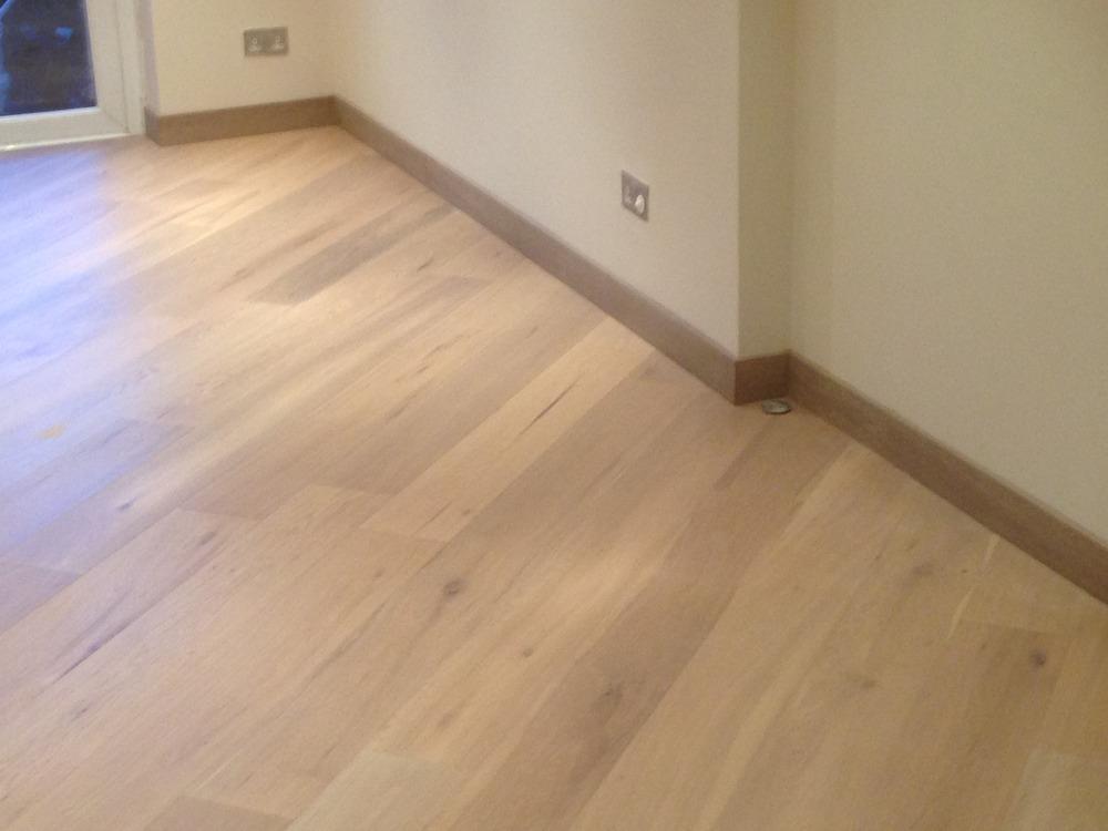 Clifford Flooring Flooring Fitter Carpet Fitter In London