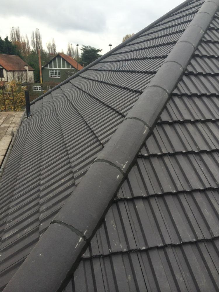 Premium Roofing Roofer In Cobham
