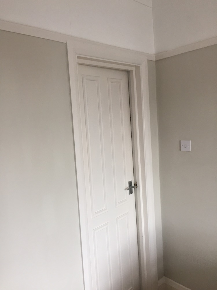 Move Light Switch Electrical Job In Worcester Park