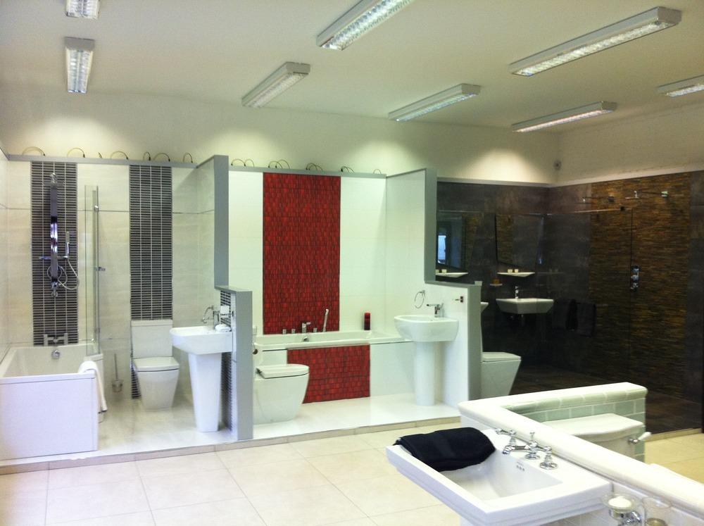 Sunshine Heating Plumbing Ltd 100 Feedback Heating Engineer Bathroom Fitter Gas Engineer