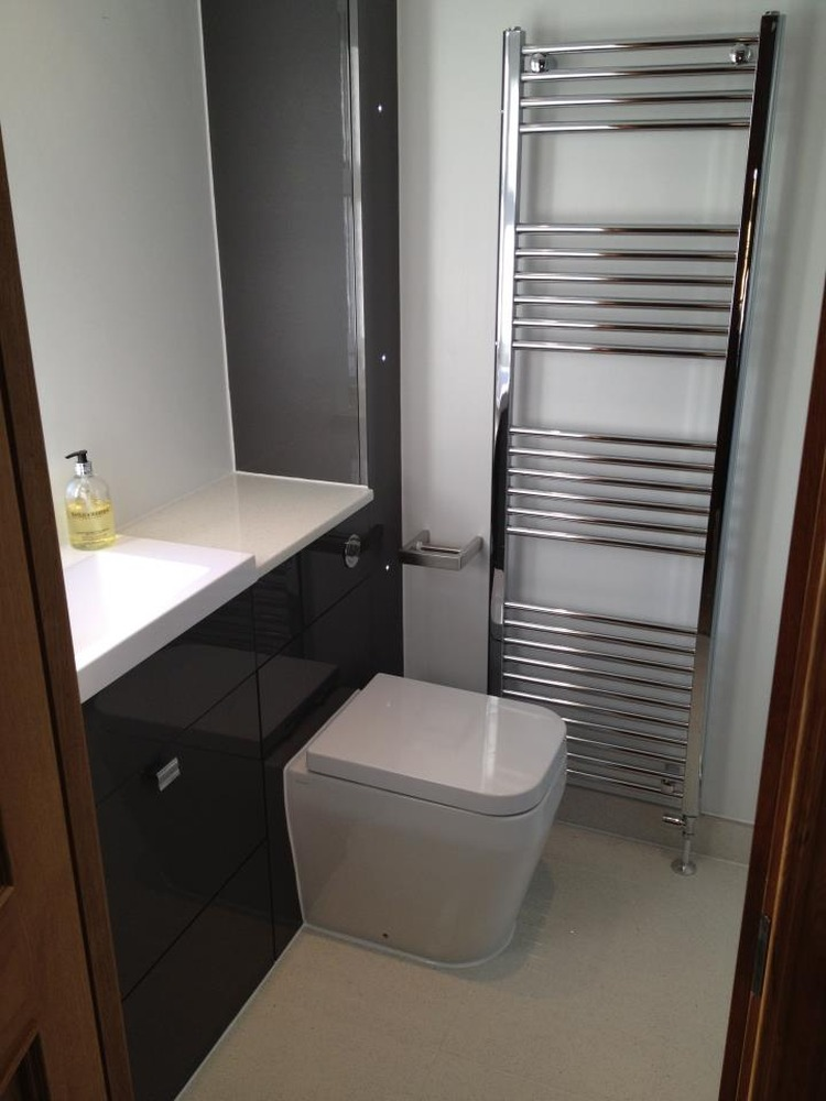 Lovely Images Of Small Bathrooms Designs #4: 383586_4f48686ec4.jpg