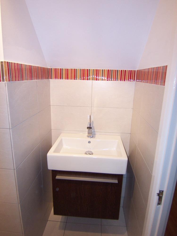 HD wallpapers bathroom wall shelving ideas