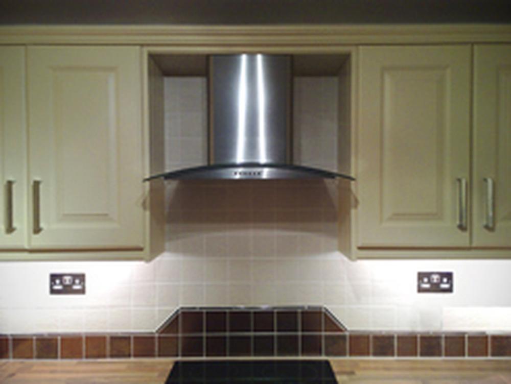 benhan installations 100 feedback kitchen fitter in